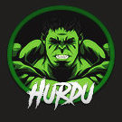 hurdu