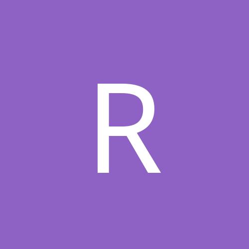 Roarbeear3
