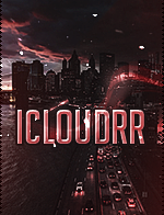 iCloudRR