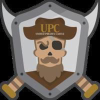 United Pirates Castle