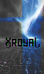 XRoyaL