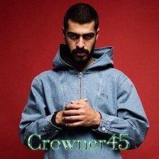 Crowner45